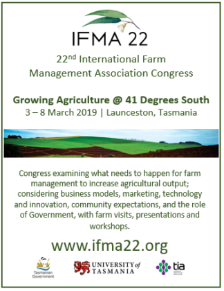Ifma 2019 Small Advert