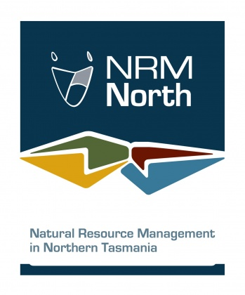 Nrm North Logo Rgb Permission From Melissa Lewarn Nrm North