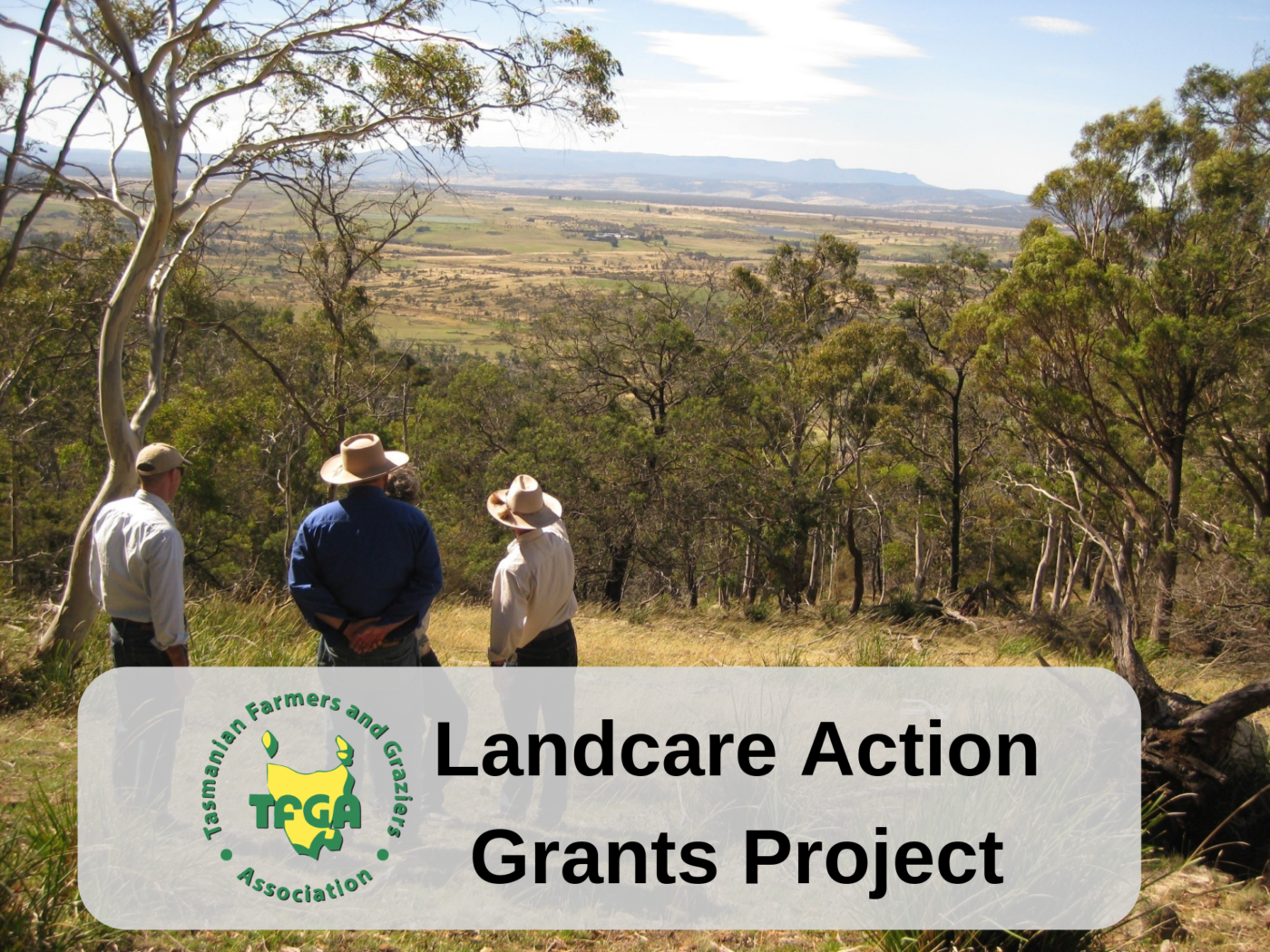 Landcare Front Page Image 1
