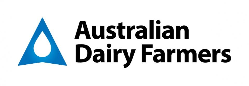 Adf Logo Medium
