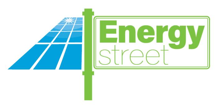 Energy Street Logo