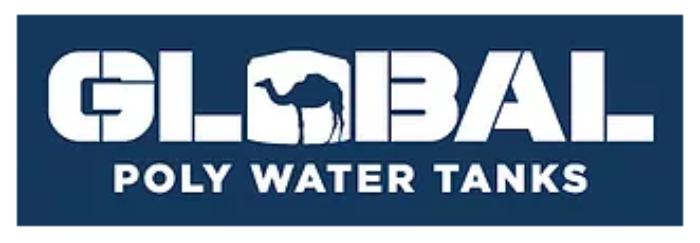 Global Header Logo