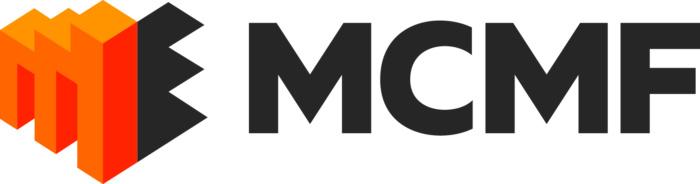 Mcmf Logo Pantone Large Jpg