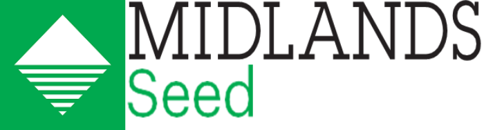 New Midlands Seed Logo