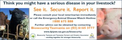 Bio Livestock Ad