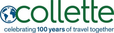 Collette Logo Resized