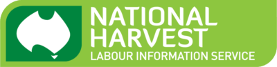 National Harvest Labour