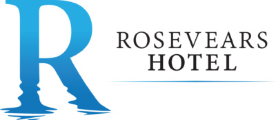 Rosevears Hotel Hor Rgb