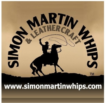 Simon Martin Whips And Leathercraft Google