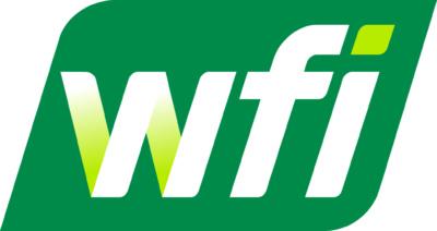 WFI logo 2020